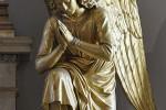 L'attribut alt de cette image est vide, son nom de fichier est cathedrale_lutherienne_d_helsinki.1370865.w430.jpg.
